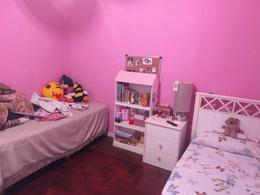 Foto PH en Venta en  Villa Ballester,  General San Martin  Chivilcoy al 4800