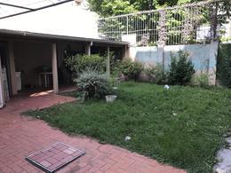 Foto Local en Alquiler en  Lomas de Zamora Oeste,  Lomas De Zamora  HIPOLITO YRIGOYEN 9227
