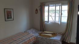Foto Casa en Venta en  Zona Sur,  Salta  Zona Sur