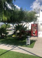Foto Casa en Renta en  Fraccionamiento Lomas de  Angelópolis,  San Andrés Cholula  Casa en Renta Amueblada en Parque Yucatan Lomas De Angelopolis San Andres Cholula Puebla