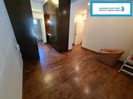 Foto Casa en Venta en  Alberdi,  Rosario  Rondeau 1270 Casa 3 Dormitorios con Pileta en Alberdi