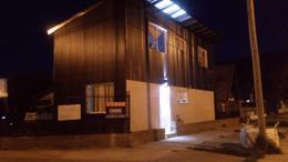 Foto thumbnail Departamento en Venta en  Esquel,  Futaleufu  San Martin al 100