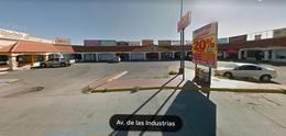 Foto Local en Renta en  Alamedas,  Chihuahua  Local en Renta Plaza Santa Fe