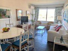 Foto Apartamento en Venta en  Playa Brava,  Punta del Este  Playa Brava Zorba