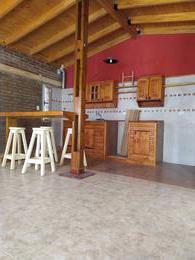 Foto Casa en Venta en  Villa La Bolsa,  Santa Maria  Oportunidad en EL Descanso la Bolsa - 1 Cuadra del Río