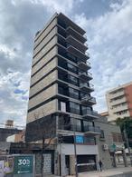 Foto Departamento en Venta en  Centro,  Rosario  Santa Fe 3312 04-01