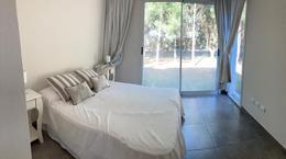 Foto Casa en Venta en  Costa Esmeralda,  Punta Medanos  Costa Esmeralda - Golf 2 al 500