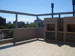 Foto Departamento en Alquiler temporario   Alquiler en  Olivos-Vias/Maipu,  Olivos  Rawson 2400