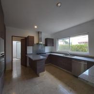 Foto Casa en Renta en  Lomas del Campanario,  Querétaro  Casa en Renta Lomas del Campanario I, Querétaro