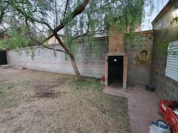 Foto Casa en Venta en  Villa Rivera Indarte,  Cordoba Capital  Rincon de luna al 8700