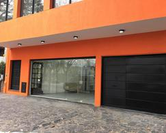 Foto Local en Venta en  Quilmes ,  G.B.A. Zona Sur  San Martin 622