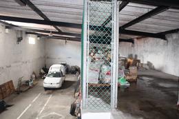 Foto Bodega Industrial en Venta en  Ampliacion Unidad Nacional (Ampliación),  Ciudad Madero  Bodega cerca de Av. Monterrey