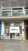 Foto Local en Alquiler en  San Miguel ,  G.B.A. Zona Norte  Sarmiento al 1600