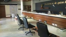 Foto Oficina en Renta en  Centro Sur,  Querétaro  Amplia Oficina en Renta Central Park