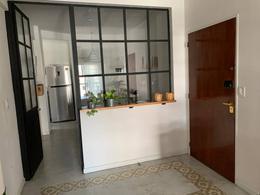 Foto Departamento en Venta en  Belgrano ,  Capital Federal  Cramer 2100 8