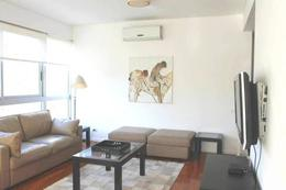 Foto Departamento en Venta en  Palermo Hollywood,  Palermo  Nicaragua 5526 5