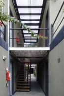 Foto Departamento en Alquiler en  Pilar ,  G.B.A. Zona Norte  Almirante Brown
