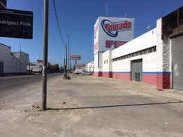 Foto Local en Alquiler en  Bernal Oeste,  Quilmes  Los Quilmes al 100