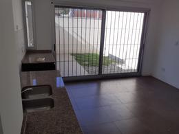 Foto Departamento en Venta en  Rosario ,  Santa Fe  CAMINÓ DE LAS CARRETAS al 8200