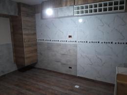 Foto PH en Venta en  Ramos Mejia Norte,  Ramos Mejia  Larrea al 600