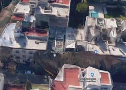 Foto Terreno en Venta en  Colegiales ,  Capital Federal  Charlone  ** 667. .Sup. Vendible 1821,89m2.  Incidencia:  usd   521,20