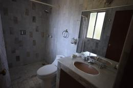 Foto Casa en Venta en  Cuajimalpa,  Cuajimalpa de Morelos  VENTA AGRADABLE CASA