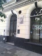 Foto Oficina en Venta en  Belgrano ,  Capital Federal  LA PAMPA al 2800