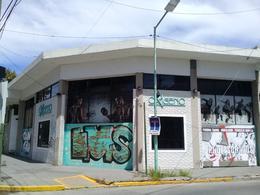 Foto Terreno en Venta en  Temperley,  Lomas De Zamora  Av Almirante Brown 3001, esquina Esmeralda, Temperley