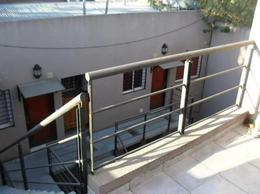 Foto Departamento en Venta en  Centro (Moreno),  Moreno  VENDE 3 ambientes con cochera en MORENO
