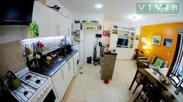 Foto PH en Venta en  Coghlan ,  Capital Federal  Tamborini 3236 - PB 3