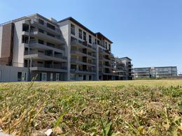 Foto Departamento en Venta en  Greenville Polo & Resort,  Guillermo E Hudson  terrazas torre A depto 404