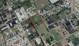 Foto Terreno en Venta en  Escobar ,  G.B.A. Zona Norte  Facundo Quiroga 2300
