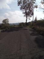 Foto Terreno en Venta en  Morelia ,  Michoacán  BALCONES DE VERSALLES (LOTES DE 7X16)