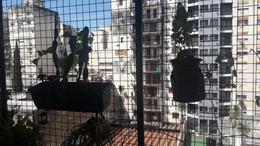 Foto Departamento en Venta en  Centro,  Rosario  San Lorenzo 1467 5B