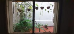 Foto Departamento en Venta en  Barrio Norte ,  Capital Federal  En Venta - Departamento 2 ambientes con patio  -  ANCHORENA al 1300