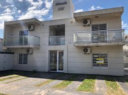 Foto Departamento en Venta en  Costa Azul ,  Costa Atlantica  Catamarca 4043 - PB N° 4