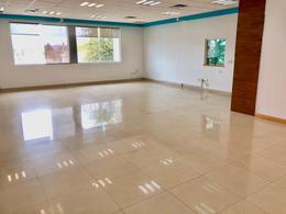 Foto Oficina en Renta en  San Felipe,  Chihuahua  SAN FELIPE 3