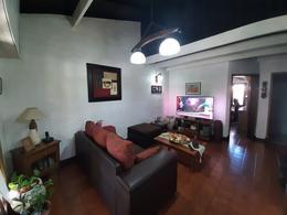 Foto PH en Venta en  Villa Primera,  Mar Del Plata  Av. Libertad y Don Bosco