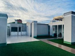 Foto Departamento en Venta en  Nuñez ,  Capital Federal  Ruiz Huidobro al 2200
