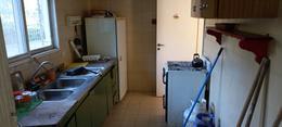 Foto Casa en Venta en  Carapachay,  Zona Delta Tigre  Carapachay 117