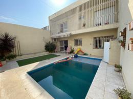 Foto Casa en Venta en  Tiro Suizo,  Rosario  Pje Giglione al 4500