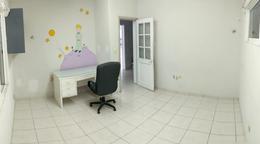 Foto Oficina en Renta en  Flores Magón,  Cozumel  calle 1 sur con 80 avenida , Colonia flores Magón