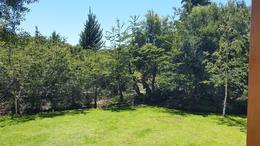 Foto Casa en Venta en  Lago Moreno ,  San Carlos De Bariloche  Avenida Tres Lagos al 15300