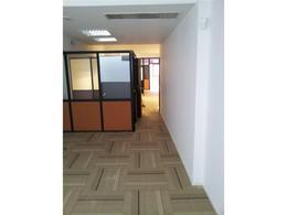 Foto thumbnail Edificio Comercial en Venta en  Colegiales ,  Capital Federal  VIRREY AVILES 3000