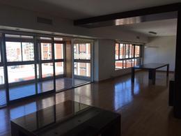 Foto Departamento en Alquiler en  Belgrano ,  Capital Federal  3 De Febrero 1400 esquina Zabala - Torre Aisenson