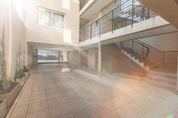 Foto Departamento en Venta en  Villa Luro ,  Capital Federal  Elias Bedoya al 100