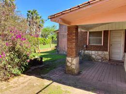 Foto Casa en Venta en  Perez ,  Santa Fe  San Martín al 700