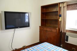 Foto Departamento en Alquiler temporario en  San Telmo ,  Capital Federal  Moreno al 400