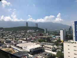 Foto Departamento en Venta en  Colinas de San Jerónimo,  Monterrey  Colinas de San Jerónimo