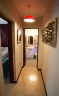 Foto Casa en Alquiler temporario en  Cordoba Capital ,  Cordoba  San Jeronimo, La Cumbre